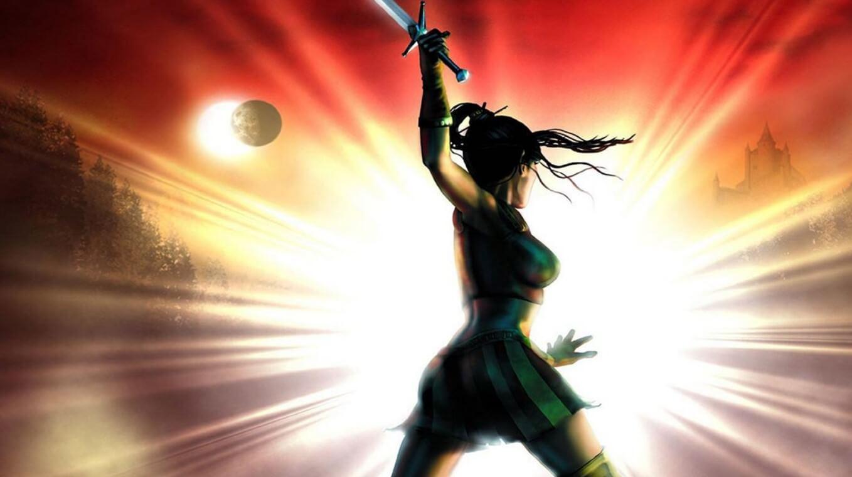 Baldur's Gate: Dark Alliance versão clássica chega hoje (7) aos consoles