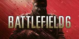 Battlefield 6 será lançado nos consoles de última geração e anteriores
