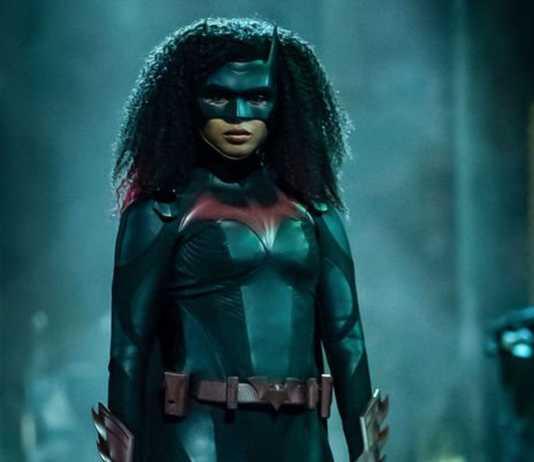 Batwoman: Confira como será retorno de Kate Kane