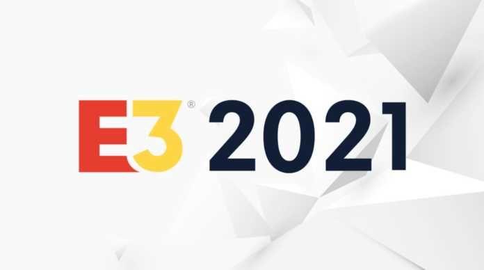 E3 2021: Bandai, Square Enix e outras são confirmadas