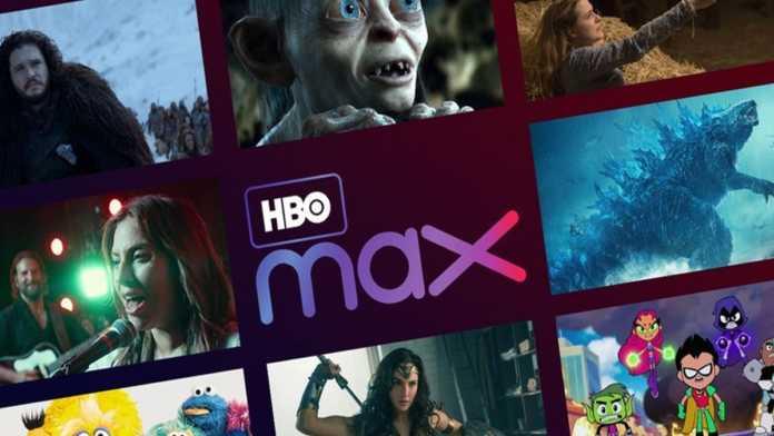 HBO Max: Serviço de streaming chega em junho ao Brasil
