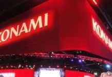 E3 2021: Konami desfalcará o evento digital deste ano