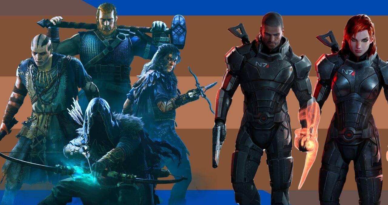 Games: Confira os principais lançamentos da semana