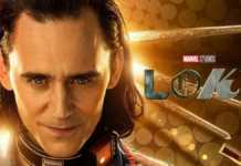 Loki: Marvel Studios anuncia nova data de estreia!