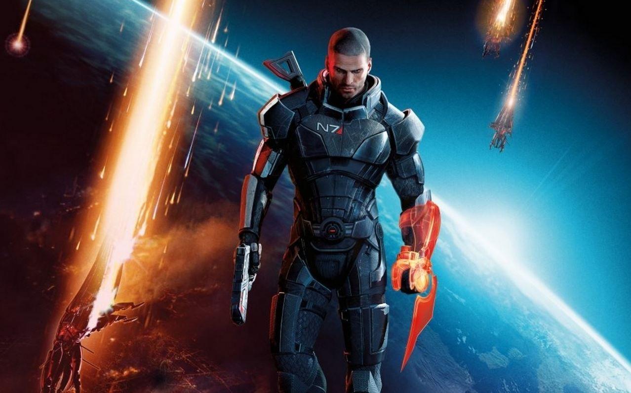 Mass Effect Legendary Edition: Saiba como resolver o problema de inicializar
