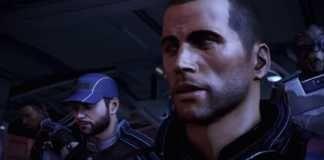 Mass Effect Legendary Edition: Bioware lança vídeo com reações dos fãs