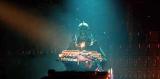 "Necromunda: Hired Gun | Confira o novo trailer ""Friends Forever"""