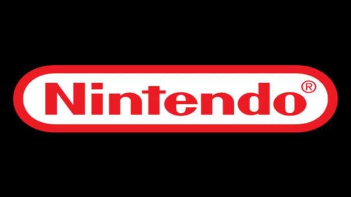 Nintendo: Lucro recorde durante a pandemia, confira os dados!