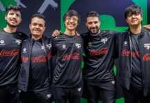 MSI 2021 – O fim do sonho brasileiro na competição