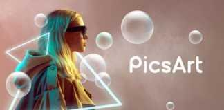 PicsArt, o melhor aplicativo para editar fotos e vídeos no Android