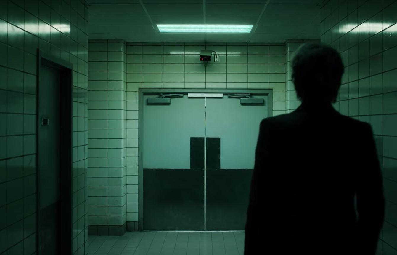 Stranger Things 4   trailer revela outros iguais a Onze