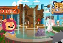 Super Animal Royale - é anunciado para os consoles