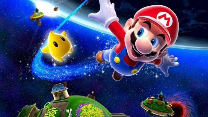 Nintendo tem planos para mais animações, além de