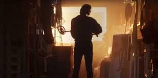 The Magnificent Trufflepigs jogo da AMC ganha trailer em Live Action