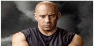 Especial Vin Diesel chega a Warner Channel