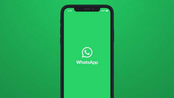 WhatsApp: Novo recurso adicionado, confira os detalhes!