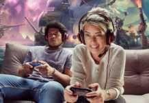 Xbox Game Pass: Está de volta, os 3 meses por R$ 5