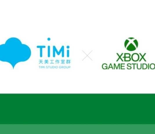 Xbox Game Studios fecha parceria com desenvolvedora de Call of Duty Mobile