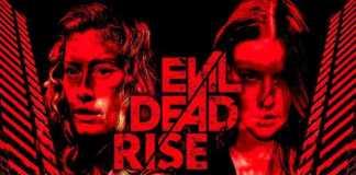 Evil Dead Rise: Elenco de atores jovens adicionados ao cast