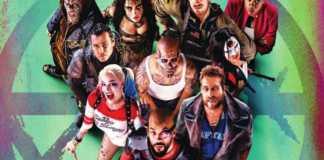 Esquadrão Suicida 2: James Gunn confirma presença de cenas pós-crédito
