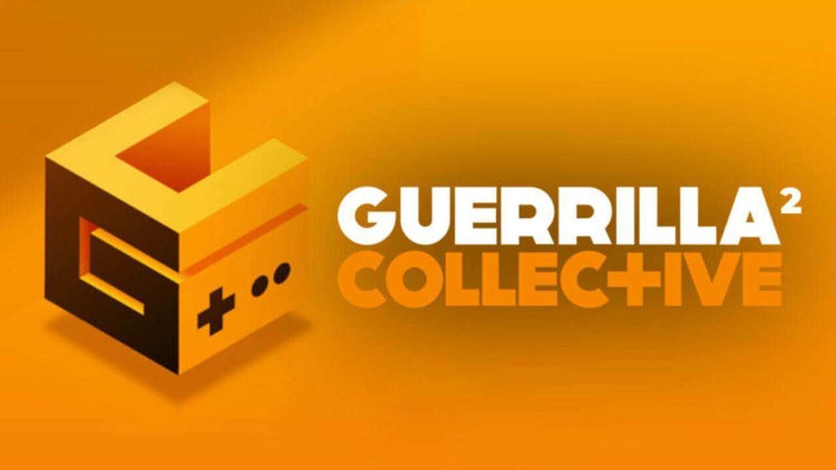 Guerrilla Collective 2021: confira alguns dos games já divulgados!