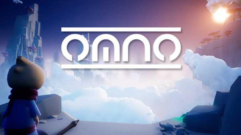 """""""Omno"""" será lançado no PC, PS4 e Xbox Game Pass!"""