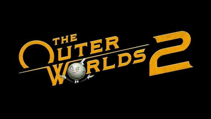 The Outer Worlds 2 revelado no Xbox / Bethesda E3 2021 Showcase