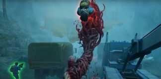 Back 4 Blood: Pré-registro para o beta aberto de agosto já está disponível