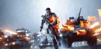Battlefield 4   EA aumenta a capacidade do servidor para diminuir filas