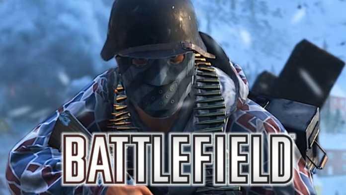 Battlefield 6: Novidades chegam na próxima semana