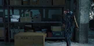Hideo Kojima anuncia Edição do diretor de Death Stranding e mais
