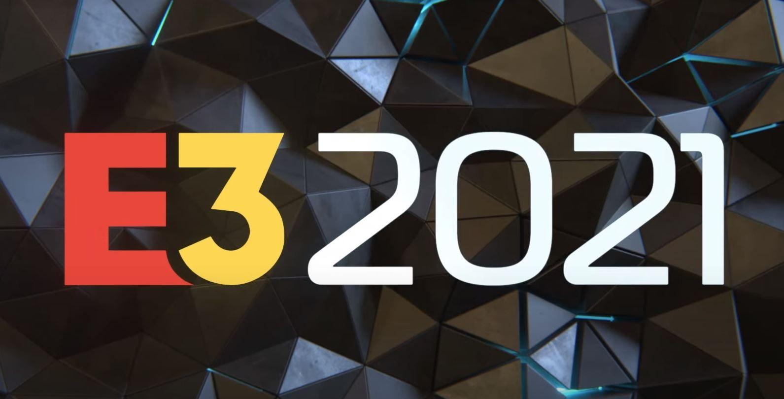 E3 2021: Começa neste sábado (12) e ganha teaser trailer oficial