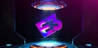 E3 2021: Confira novos horários revelados das apresentações