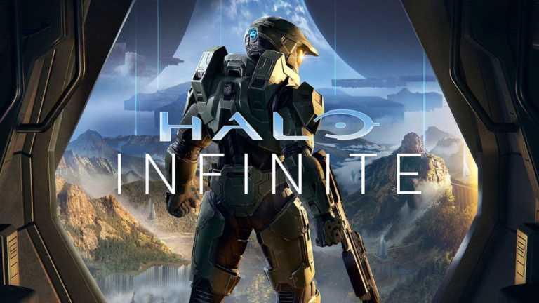 Halo Infinite: Confira o trailer as novidades do jogo!