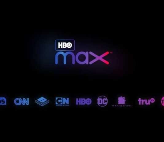HBO Max chega ao Brasil