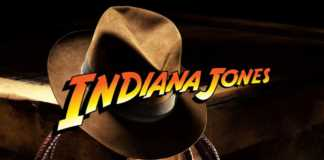 Indiana Jones 5: fotos recentes divulgadas e novas informações!