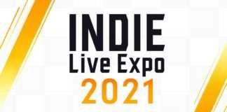 INDIE Live Expo 2021 evento começa na manhã deste sábado (5)