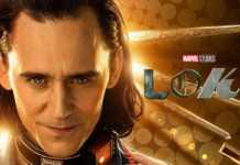 Loki, série do irmão trapaceiro de Thor, chega hoje (9) no Disney Plus