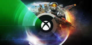 Xbox Games Caseshow: Extended confirmado pela Microsoft