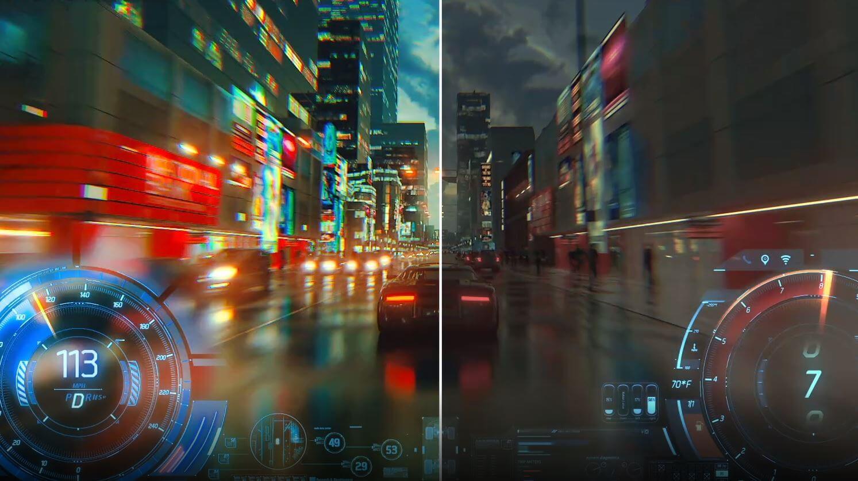 Xbox terá exclusividade por dois anos com Dolby Atmos e Dolby Vision