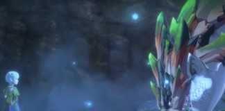 Monster Hunter Stories 2: Wings of Ruin: Demo já disponível no Switch