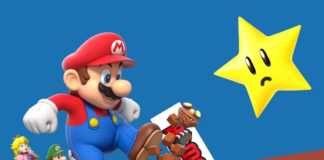 Nintendo ganha novo processo contra sites de Roms