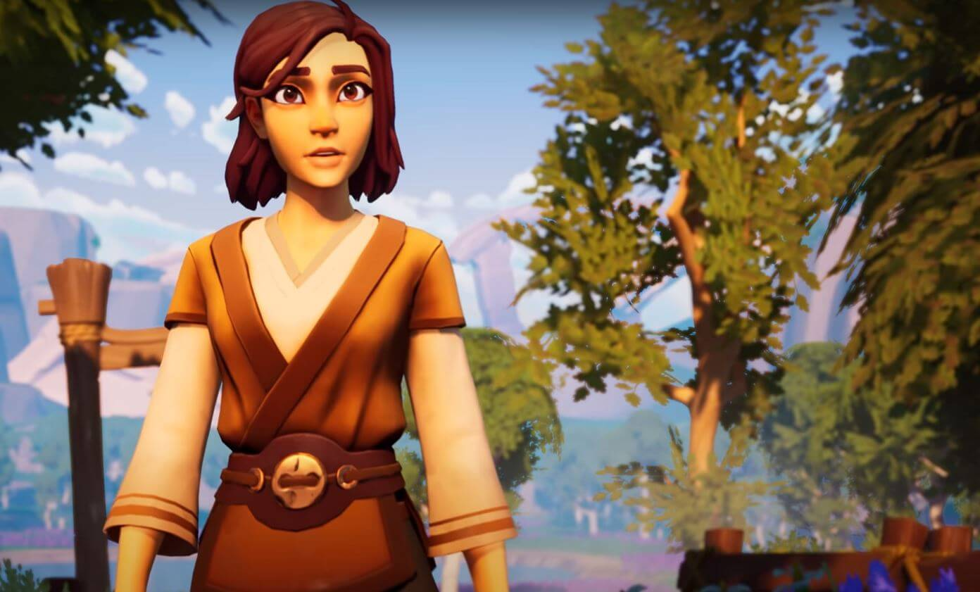 Palia, jogo de ex-devs da Riot Games e Blizzard abre pré-alpha