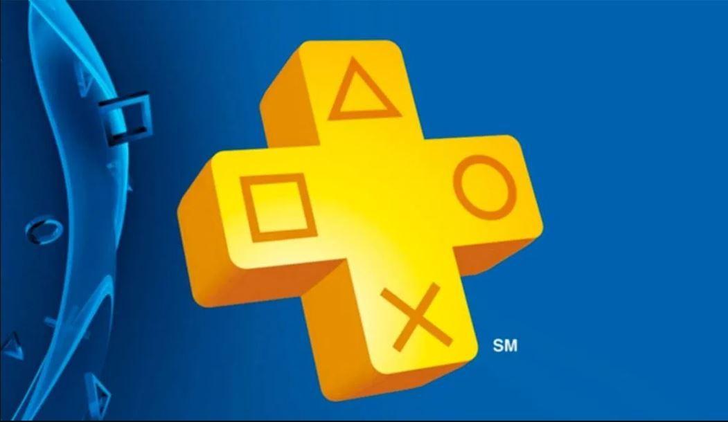 PS Plus de julho terá Call of Duty Black OPS 4 e mais
