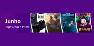 Prime Gaming de junho: Batman - The Telltale Series e pack de AC Valhalla são destaques