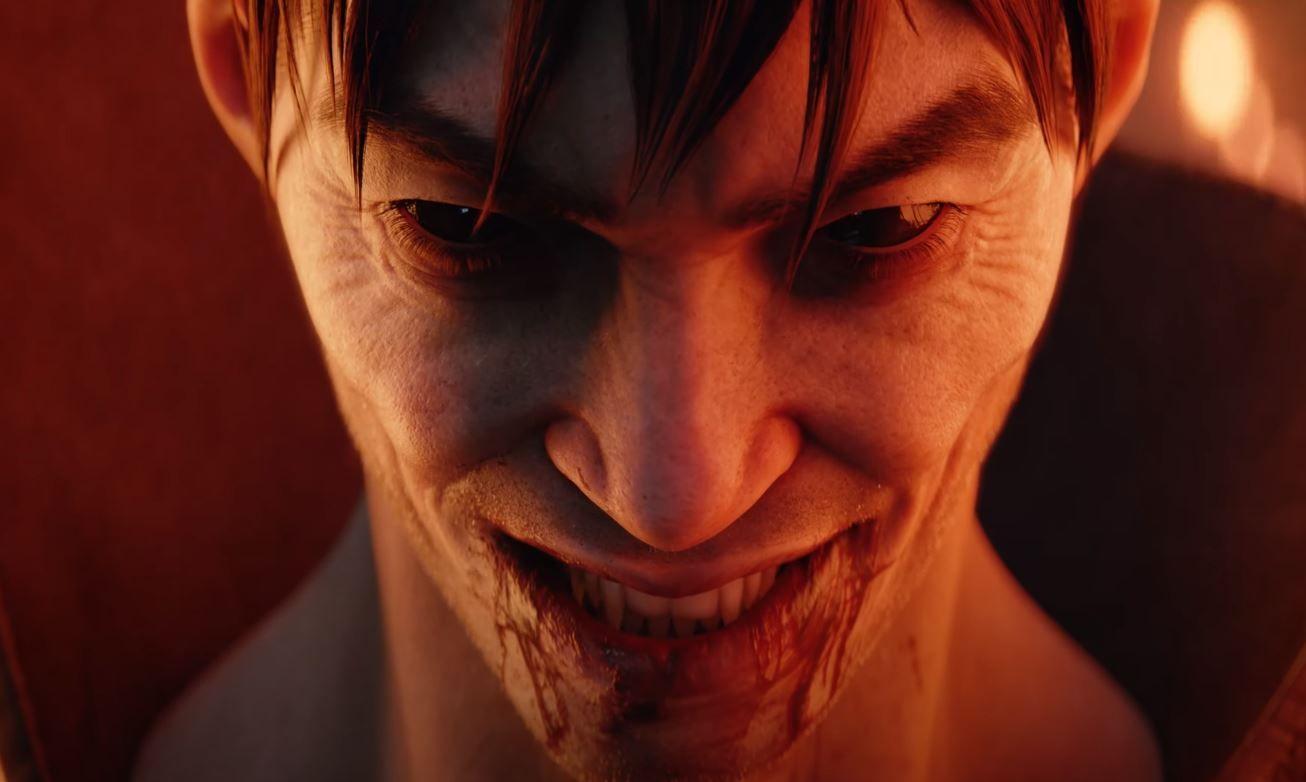 Redfall, novo jogo da Arkane Studios, será lançado direto no Xbox Game Pass