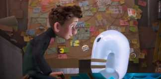 """Ron Bugado"": novo trailer divulgado pela 20th Century Studios"