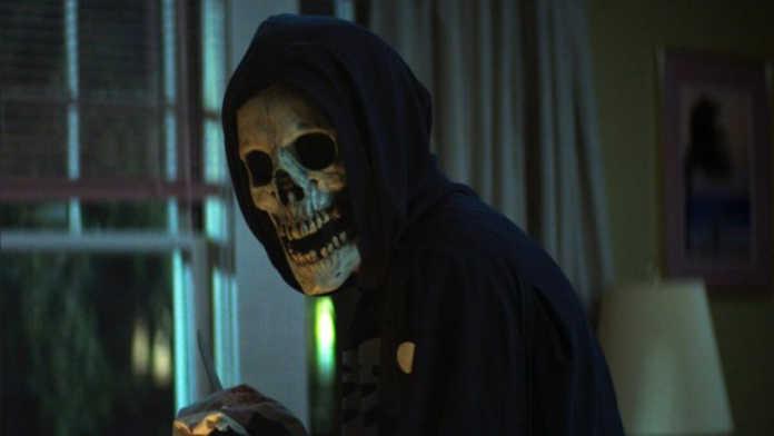 Trilogia Rua do Medo tem trailer divulgado