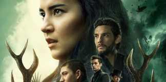 Sombras e Ossos: Renovação é confirmada pela Netflix e garante 2ª temporada!