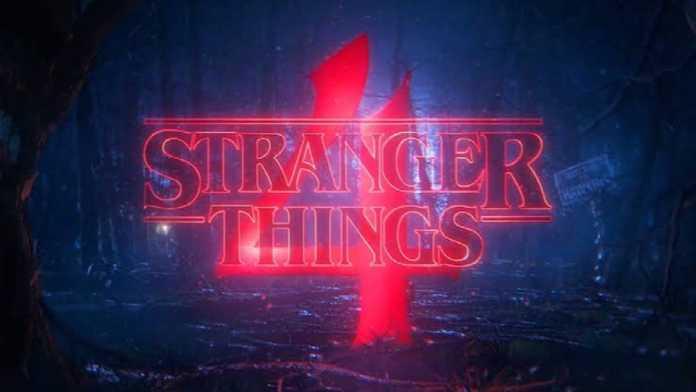 Stranger Things: Novos personagens e elenco renovado!